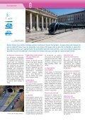 Brochure Transport - Codra - Page 2