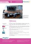Brochure Transport - Codra - Page 4
