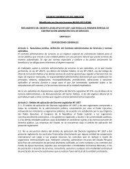 Modificado por Decreto Supremo Nº 065-2011-PCM - Juntos