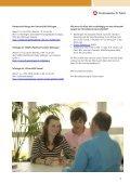 Elterninformation der Berufsberatung Sekundarstufe II - Seite 3