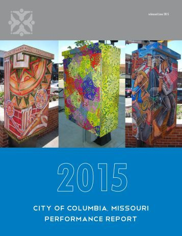 State-of-City-final-6-11-2015
