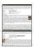 Tourbeschreibung als PDF - Afrika à la Carte Reisen - Seite 4