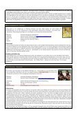 Tourbeschreibung als PDF - Afrika à la Carte Reisen - Seite 6
