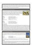 Tourbeschreibung als PDF - Afrika à la Carte Reisen - Seite 7
