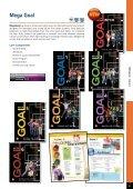 TEENAGE / ADULT TEENAGE / ADULT - McGraw-Hill Books - Page 2