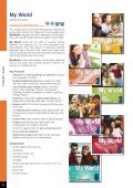 TEENAGE / ADULT TEENAGE / ADULT - McGraw-Hill Books - Page 3