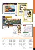 TEENAGE / ADULT TEENAGE / ADULT - McGraw-Hill Books - Page 4