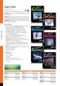 TEENAGE / ADULT TEENAGE / ADULT - McGraw-Hill Books - Page 5
