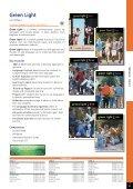 TEENAGE / ADULT TEENAGE / ADULT - McGraw-Hill Books - Page 6