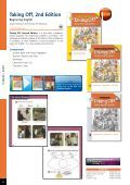 TEENAGE / ADULT TEENAGE / ADULT - McGraw-Hill Books - Page 7