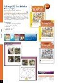 TEENAGE / ADULT TEENAGE / ADULT - McGraw-Hill Books - Page 7