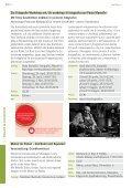 WEITER >> - urania meran - Seite 2