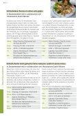 WEITER >> - urania meran - Seite 6