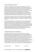 Einsprache - Seite 3