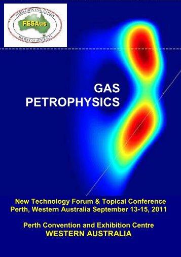 Please click here to download the PDF. - SPE WA