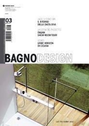 BAGNO DESIGN june 2011 pg.9 download .pdf 347 kb