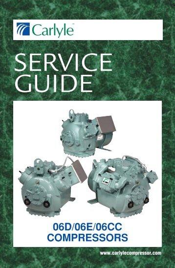 Array - carrier screw compressor service manual  rh   onesmartintwfs ga