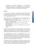 2.3 Sammlung der Bewerbungen und Auswahl der Teilnehmer - Seite 2