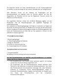 2.3 Sammlung der Bewerbungen und Auswahl der Teilnehmer - Seite 3