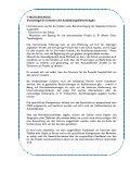 2.3 Sammlung der Bewerbungen und Auswahl der Teilnehmer - Seite 5