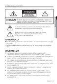 scheda tecnica - DOMUSWIRE - Page 3