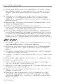 scheda tecnica - DOMUSWIRE - Page 4