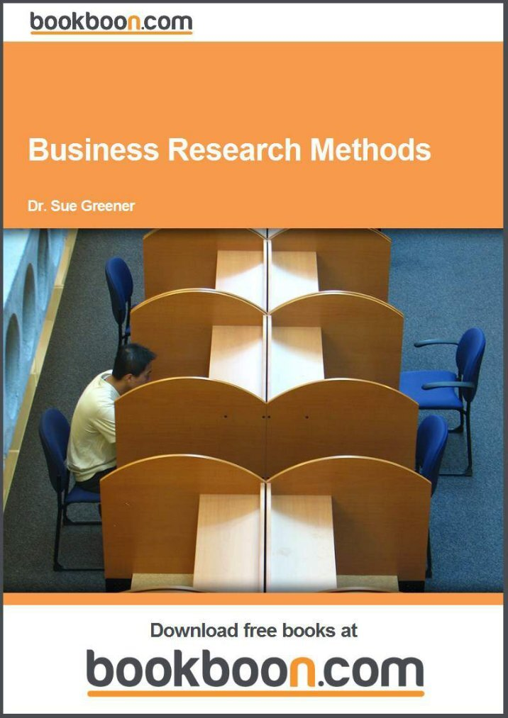 an introduction to business Provides an introduction to the subject of ethics and values in the business environment set firmly in a european context, the book spans the range of subjects in business ethics, including: theories of ethics capitalism and free enterprise marketing employment and the greening of business.