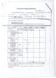OMPRAKASH KR., PRS-Panchayet Jotaili and Manjaura - Madhepura