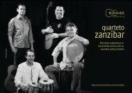 http://www.boranda.com.br/zanzibar