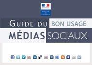 2014-guide-medias-sociaux-agents-mi