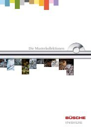 Ø 5 mm - Raumtec Westermeier