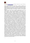 Hubert Bonin, Catherine Hodeir et Jean-Franois Klein (dir - Histoire ... - Page 2