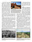 Part 1 - El Camino Real International Heritage Center - Page 3