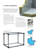 EU and EC air handling units - Invento PRO - Page 7