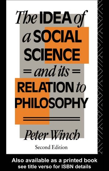 Winch+The-idea-of-a-social-science-and-its-relation-to-philosophy