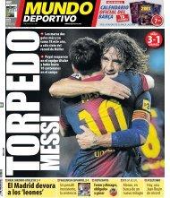 Diario_Mundo_Deportivo_18112012