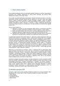 Procjena ekoloski prihvatljivog protoka za ... - NVO Green Home - Page 4