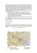 Procjena ekoloski prihvatljivog protoka za ... - NVO Green Home - Page 5
