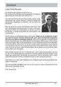 Jahreshauptversammlung - Mannschaften ... - TC Rückersdorf - Seite 3