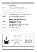 Jahreshauptversammlung - Mannschaften ... - TC Rückersdorf - Seite 4