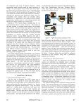 Implementing an Automated Data Acquisition and ... - ReliaSoft - Page 3