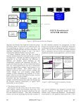 Implementing an Automated Data Acquisition and ... - ReliaSoft - Page 4