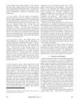 Implementing an Automated Data Acquisition and ... - ReliaSoft - Page 5