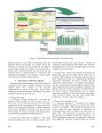 Implementing an Automated Data Acquisition and ... - ReliaSoft - Page 6