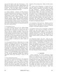 Implementing an Automated Data Acquisition and ... - ReliaSoft - Page 7