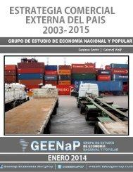 estrategia_comercial_2003-2015(1)