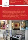 STUDIO PROGETTAZIONE DI INTERNI - Page 2