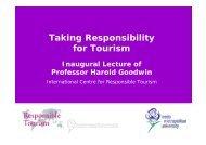 PowerPoint - Harold Goodwin