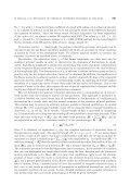 Download - Theoretische Physik I - Page 3