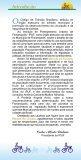 Manual do Ciclista de Florianópolis - Bicicleta na Rua - Page 6